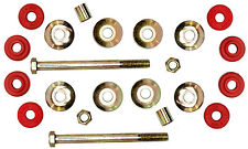ACDelco 46G0113A Sway Bar Link Or Kit