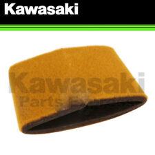 NEW 1999 - 2011 GENUINE KAWASAKI BAYOU 220 250 300 AIR FILTER 11013-1275
