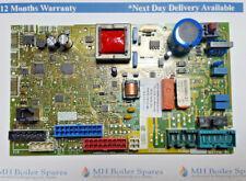 GLOWWORM ULTRACOM 2 30CXI PCB 12 18 24 30 35 CXI CIRCUIT BOARD 0020066121  A4