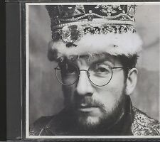 King Of America The Costello Show CD