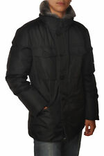 Peuterey - Outerwear-Jackets - Man - Black - 6572504L191359
