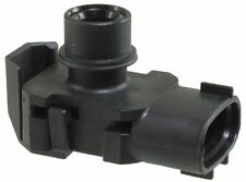 Fuel Tank Pressure Sensor-Eng Code: 3MZFE Wells SU5626