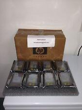HP 507610-B21 508009-001 500gb 2.5 inch 6G 7.2k sas hard drive