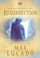 Resurrection (Based on a Short Story By Max Lucado) (2011)