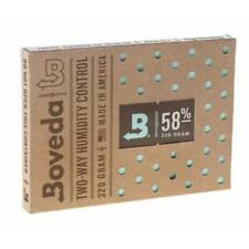 Boveda B58 320Gr - Prodotto Di Umidificazione