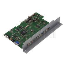 New Sony 1-789-465-21 715T1723-J Main Board KLV-40U100M EM5KLGSFNP 1018159M0277