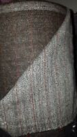 3m Italian heavy wool  fabric,material ideal for coats,suits 150 cm wide