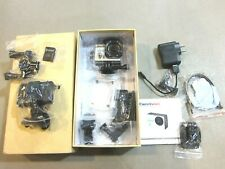 Excelvan Action Camera 2.0 inch WiFi 4K 30FPS 16MP BUNDLE - FREE SHIPPING