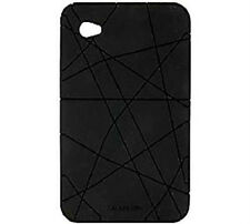 Original Samsung Galaxy Tab GT p1000 p1010 Tablet silicona bolso funda negra