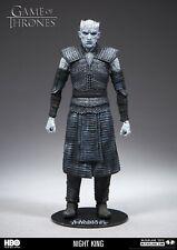 Game of Thrones Night King Figure McFarlane Toys IN STOCK!