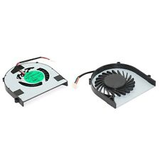 NEW For Acer aspire 1830 1830T 1830Z 1830TZ Laptop notebook cpu Cooling Fan!