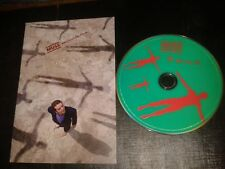 * MUSIC DVD * MUSE ABSOLUTION TOUR * No Case