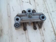 2001 HONDA RECON 250 ENGINE ROCKER ARMS