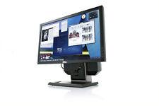 """Dell 780 USFF Mini PC Computer w 19"""" LCD Core 2 2.93GHz 4GB 160GB Windows 7 Pro"""