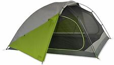 Kelty TN 4 TraiLogic Three-Season Four Person Backpacking Camping Tent NEW