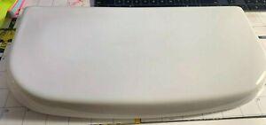 Sterling / Kohler toilet tank lid N40  4615  6065 9 8 9  WHITE