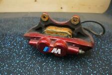 Front Left Driver Brake Caliper BMW M4 M3 M2 3-Series Sport Package 2012-19