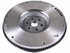 Flywheel For 2001-2011 Ford Ranger 2.3L 4 Cyl 2002 2004 2006 2003 2008 X722VX