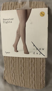 A New Day ~ Women's Tights, Socks, Hosiery Various Sizes, Color, and Styles