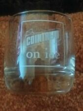 Cointreau Liquor Collectable Drinkware, Glasses & Steins