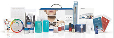 CND Creative Nail Powder Liquid MASTER ARCHITECT PACK Kit
