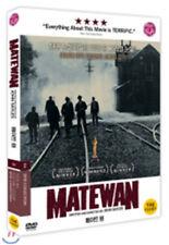 Matewan (1987) John Sayles / DVD, NEW