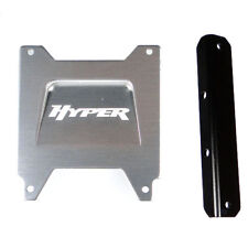 HoBao 91001, Rear Cage Mount & Cage Guard, Hyper SS Cage: OFNA 23061