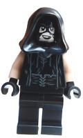 Lego Executioner Minifigur Figur Legofigur Harry Potter hp183 Neu