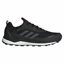 adidas TERREX AGRAVIC FLOW GTX Men | EF9614 | Trail Schuhe mit Boost Sohle