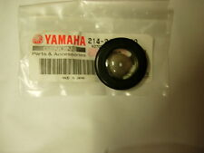 YAMAHA R 5 DS 7 at CT DT RT 1 2 3 guarda vetro, petroliera gauge, Level