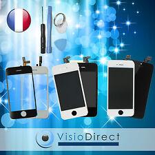Pantalla Táctil + LCD + Marco para Iphone 4 4S 5 5S 5 C 6 6+ 6S 6s+ se 7 7+