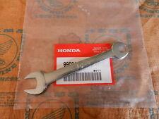 Honda st 1100 pan european original maulschlüßel 8/12 mm bord outil nouveau