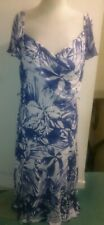 LADIES DRESS WOMENS SIZE 18 J. TAYLOR
