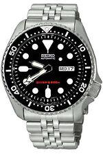 Seiko 5 Sports Diver''s SKX007K2 Men's Automatic Watch