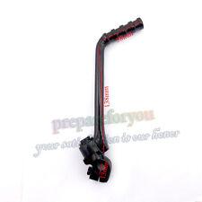 13mm Kick Starter Lever 50cc 70cc 90cc 110cc 125cc Z155 Lifan Zongshen YX