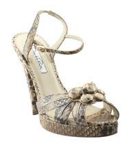 9e43dca352cd Oscar de la Renta High (3 in. and Up) Heels for Women