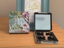 Urban Decay REBOUND 4 Pan customizable Build Your own Palette