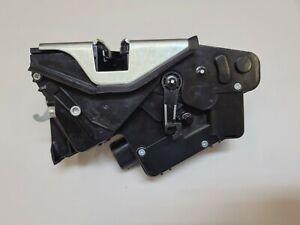 Dorman 937-812 Integrated Door Lock Actuator For 01-05 BMW 325i 325xi 330i 330xi