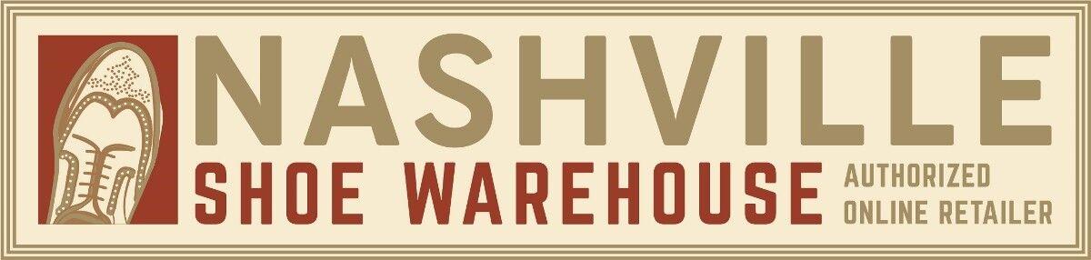 nashvilleshoewarehouse | eBay Stores
