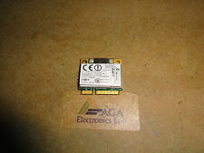 Samsung R620 NP-R620 Laptop Wireless WiFi Card. RTL8192E