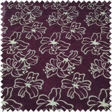 Telas y tejidos florales de manualidades