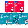 Bond 11+ English & Maths 5 Books Set Ages 9-10  Inc Assessment and Tests