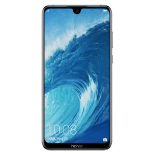 Original Honor 8X Max Smartphone 6GB RAM 128GB ROM 7.12'' IPC LCD Display
