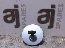 # PEUGEOT 206 1.1 PETROL 2003 FUEL FLAP + CAP WITH KEY
