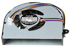 IBM LENOVO g480 g480a g480am g485 g580 g585 RADIATORE VENTOLA FAN CPU