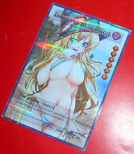 English OriCa Parallel Dark Magician Girl BIG-55