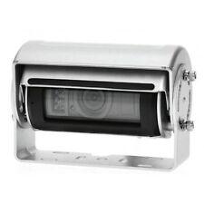 ESX vna-rcam-shutter Cámara marcha atrás con tapa de protección para