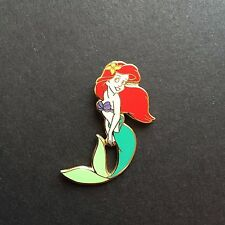 Ariel from Little Mermaid Floating Full Length Disney Pin 1815