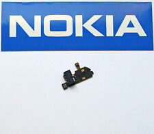 ORIGINAL NOKIA N97 mini AV FPC ASSY AUDIO FLEX KABEL FOIL RIBBON CABLE 02695B5