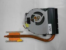 ASUS X550L XX50LA  CPU COOLING HEATSINK AND FAN -317